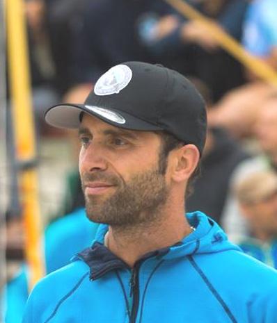 Peter Mähl