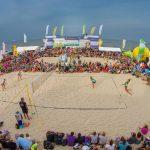 Usedom-Beachcup 2018