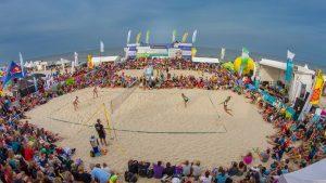 Usedom-Beachcup 2019