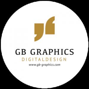 website_relaunch_gb_logo_weiss