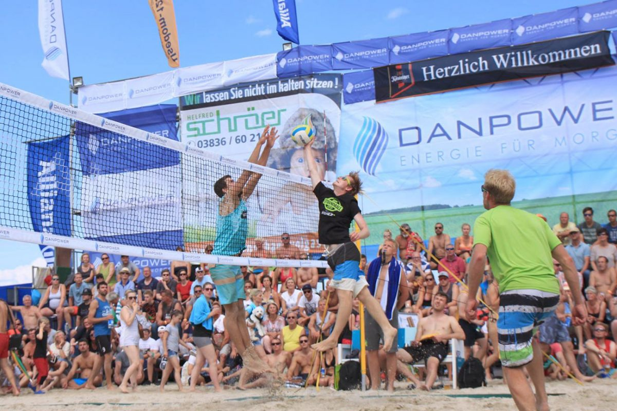 beachcup_1300x867_slider1