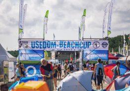 Usedom-Beachcup 2020