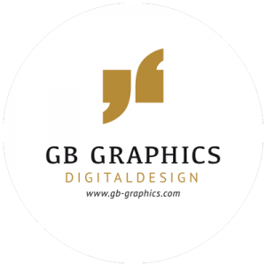 website_relaunch_gb_logo_weiss
